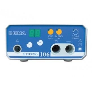 Електронож DIATERMO 106