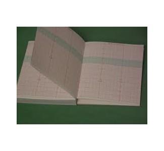 Хартия за фетален монитор EDAN CADENCE II