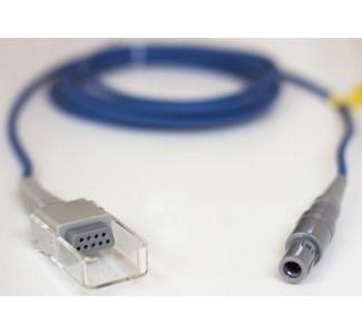 Удължителен кабел за SpO2 сензор EDAN