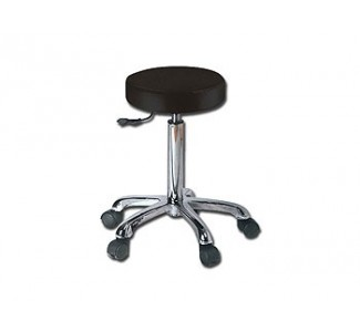 Докторски стол GIMA
