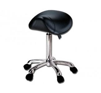 Докторски стол ERGO