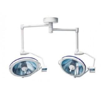 Операционна лампа Heal Force P7060