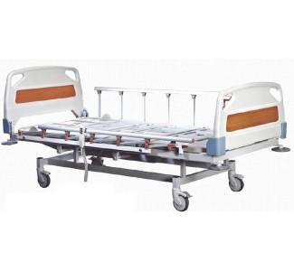 Електрическо болнично легло TMD 4060