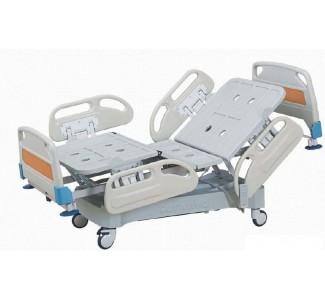 Електрическо болнично легло TMD 4055