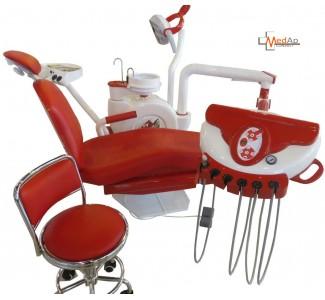 Стоматологичен комплект SIRENA