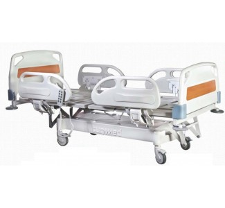 Болнично легло TMD 4056