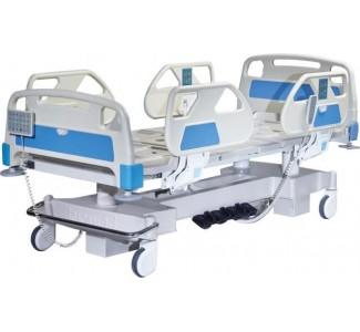 Реанимационно болнично легло TM-D 4080