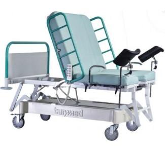 Електрическо родилно легло TM-D 4066