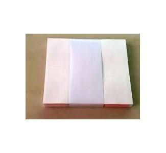 Регистрираща хартия за фетален монитор Logidop