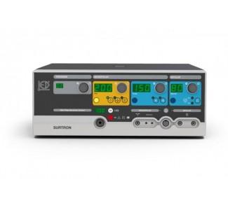 Електронож SURTRON 200