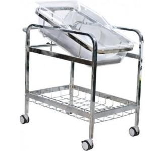 Болнично легло за новородени TM-K 2209