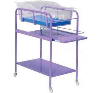 Болнично легло за новородени TM-K 2205
