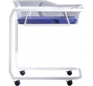 Болнично легло за новородени TM-K 2210