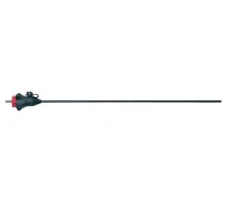 Тубус 5 mm с почистващ канал 13-1356SQ