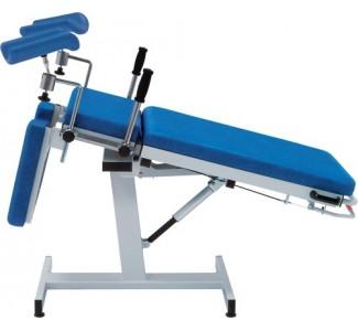 Механична родилна маса Julia