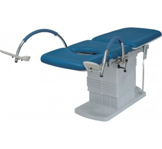 Електрическа урологична маса Tony