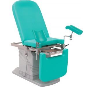 Електрически гинекологичен стол Nancy