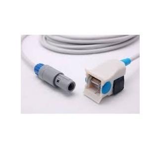 SpO2 сензор педиатричен Contec