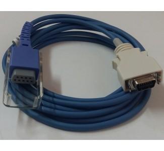 Удължителен кабел за SpO2 сензор Nellcor