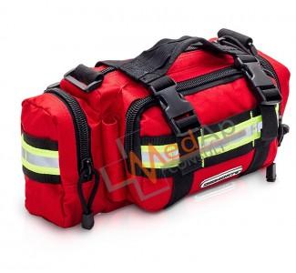 Лекарска чанта за спешна помощ WAIST