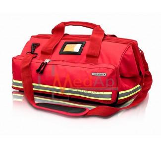 Лекарска чанта за спешна помощ ACCESS