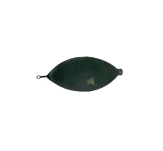 Латексов балон за обдишване 5л