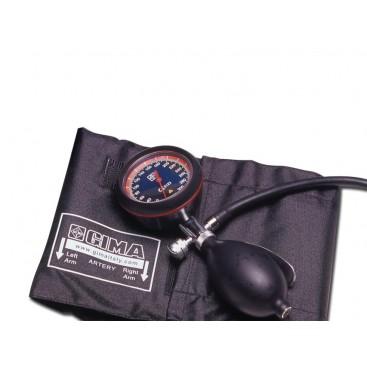 Апарати за измерване на кръвно налягане - MedAp Медицинска..
