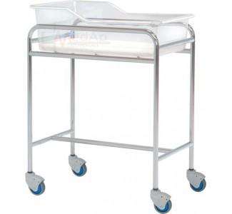 Болнично легло за новородени 12100