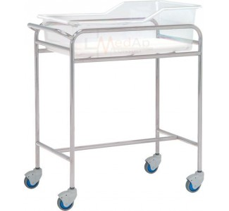 Болнично легло за новородени 12101