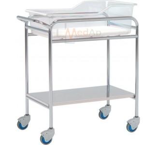 Болнично легло за новородени 12102