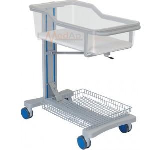 Болнично легло за новородени 12115
