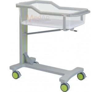 Болнично легло за новородени 12120