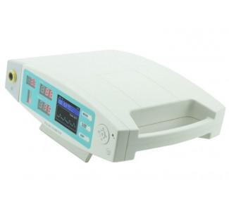 Неонатален Пулсоксиметър CMS70А