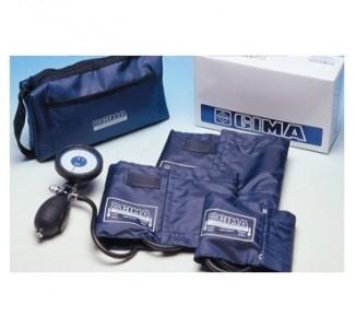 Апарат за кръвно налягане ROMA