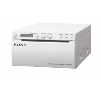 Термовидеопринтер SONY UP-X898MD