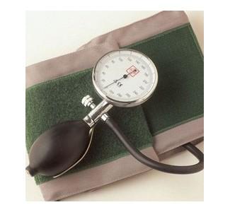 Апарат за кръвно налягане SIRIO