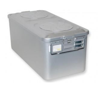 Стерилизационен контейнер 580х280х260