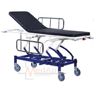 Хидравлична болнична носилка ТМ-С 3008
