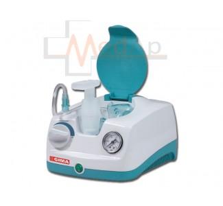 Инхалатор CORSIA