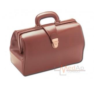 Лекарска чанта TEXAS