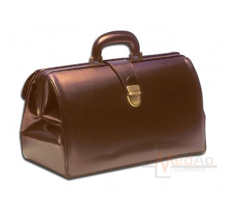 Лекарска чанта SUPERTEXAS