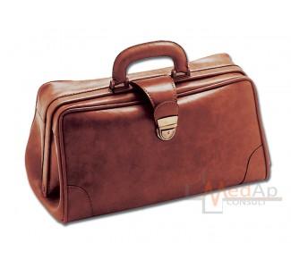 Лекарска чанта INFERMIERA