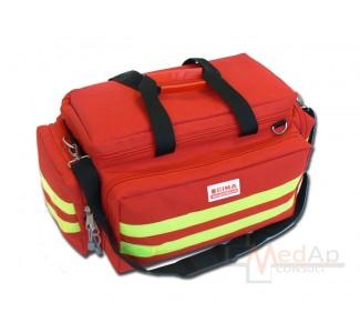 Лекарска чанта SMART 2