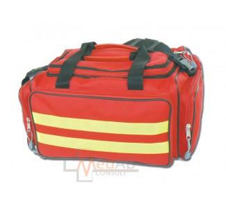 Лекарска чанта EMERGENCY