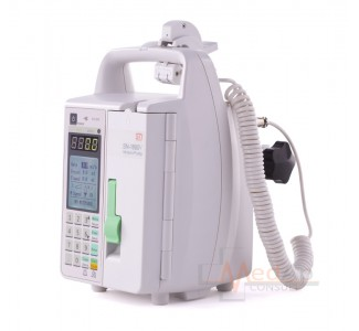Инфузомат SN-1800V