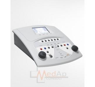 Аудиометър Bell Basic