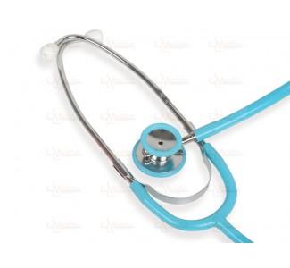 TAI педиатричен стетоскоп
