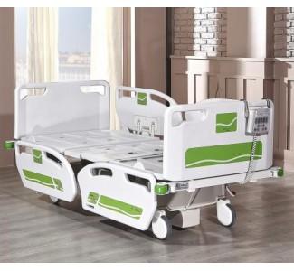 Реанимационно болнично легло TM-D 4053
