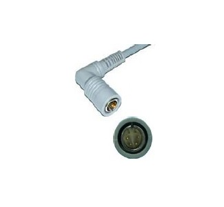 ЕКГ кабел за ПМ - 3 жилен Colin BP88 / BP306