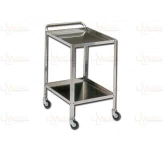 Болнична количка за медикаменти GIMA